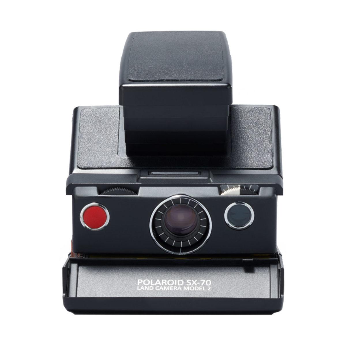 polaroid_sx70_bkbk_01