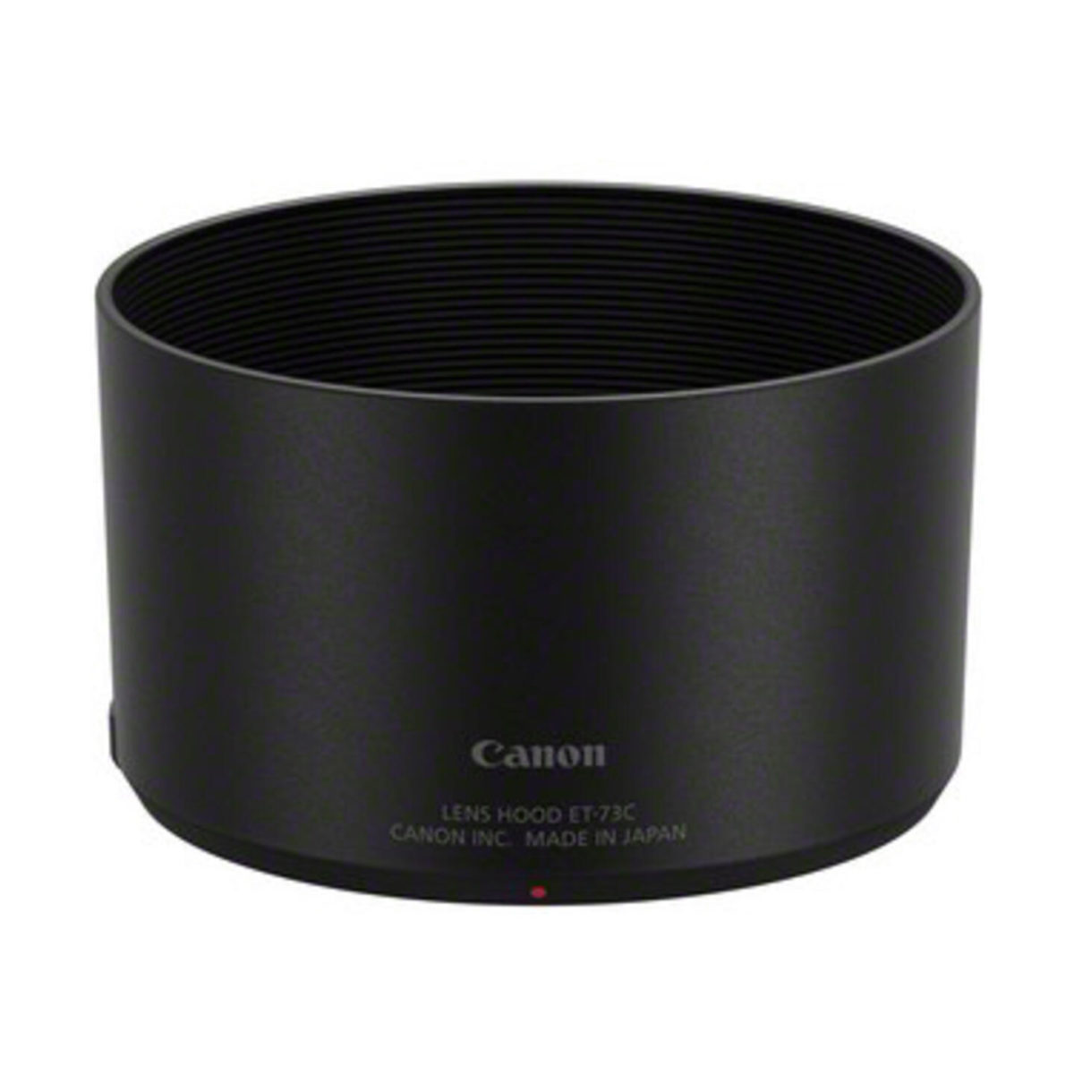canon_rf_100_28_l_is_usm_06