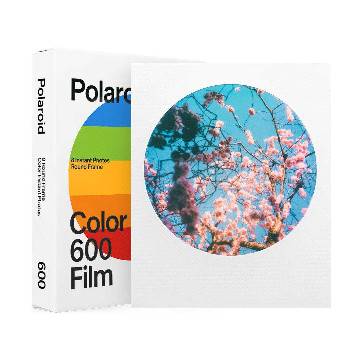 polaroid_600_color_film_round_frame_01
