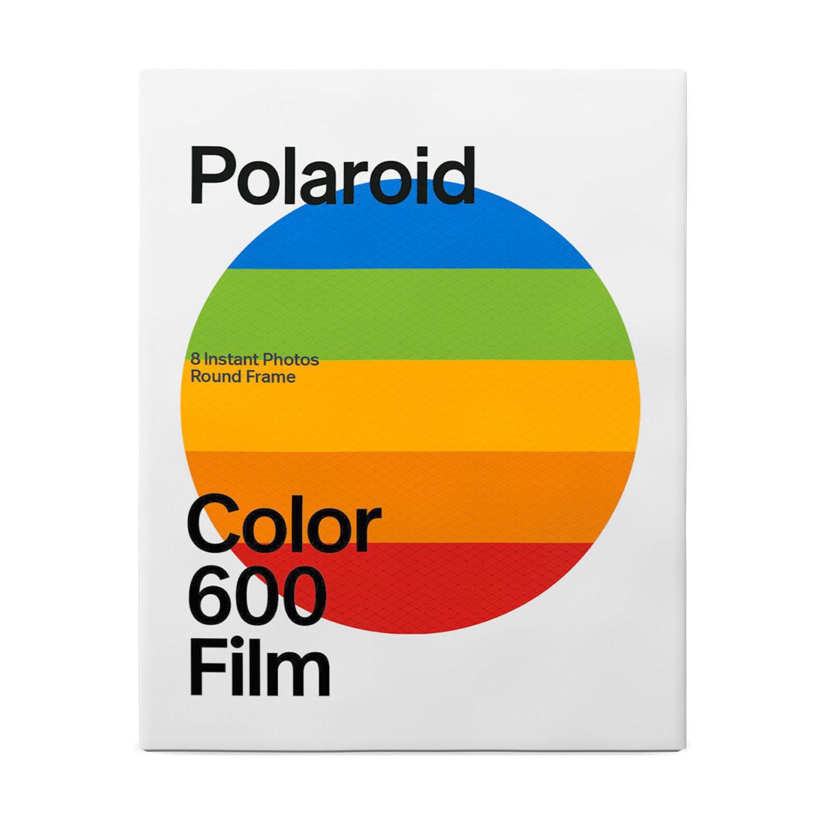 polaroid_600_color_film_round_frame_02