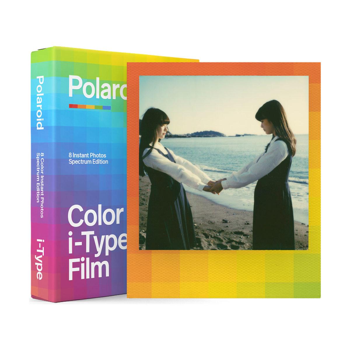 polaroid_i_type_color_film_spectrum_01