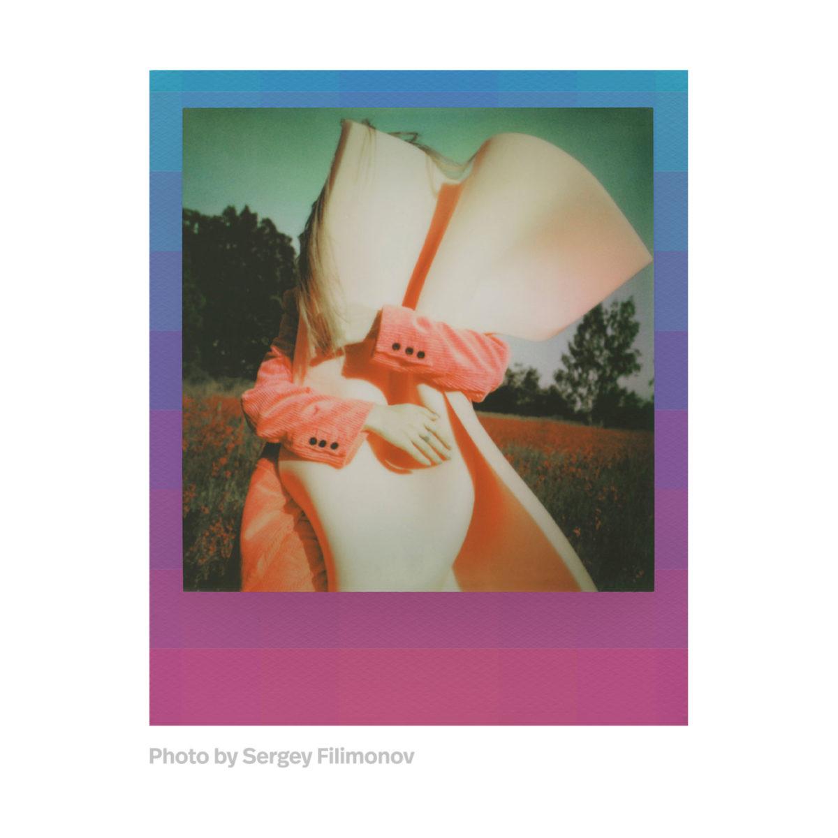 polaroid_i_type_color_film_spectrum_03