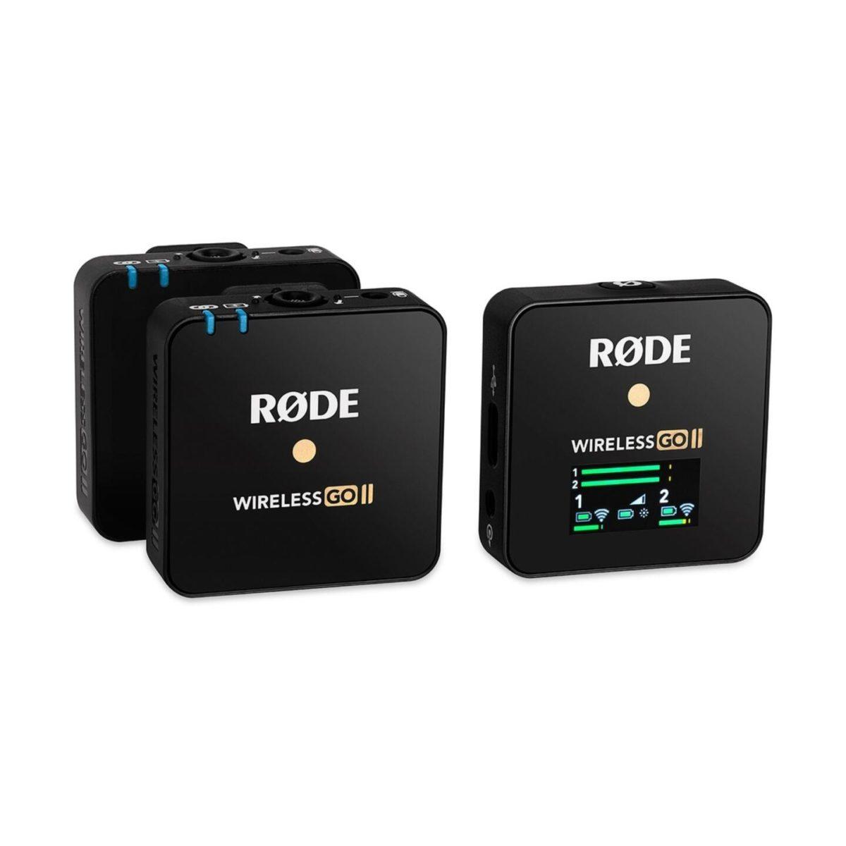 rode_wireless_go_ii_02