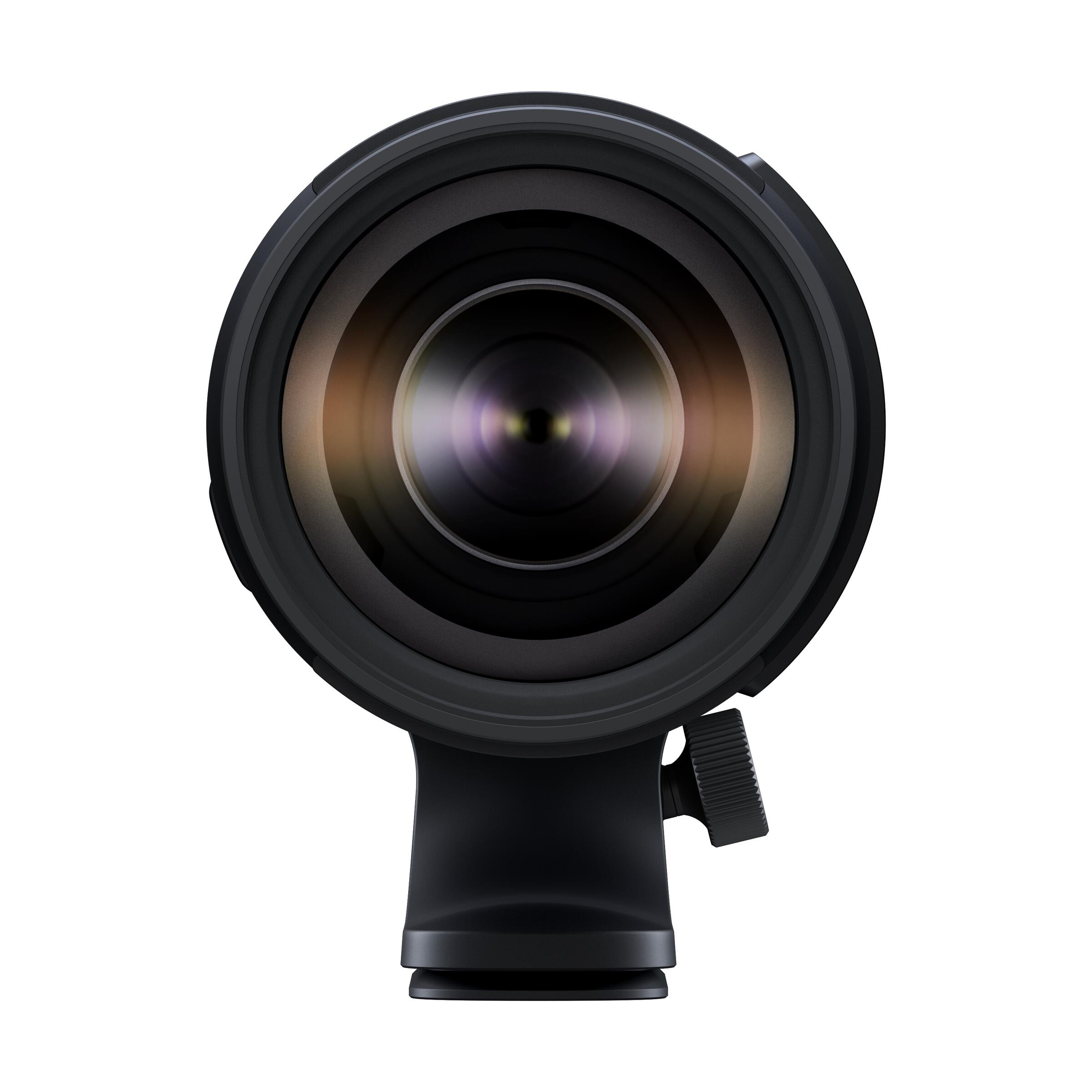 Tamron 150-500mm f/5,0-6,7 Di III VC VXD für Sony FE