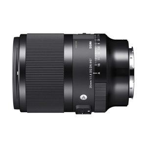 Sigma 35mm f/1,4 DG DN Art für L-Mount