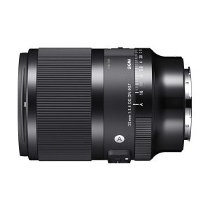 Sigma 35mm f/1,4 DG DN Art für Sony E