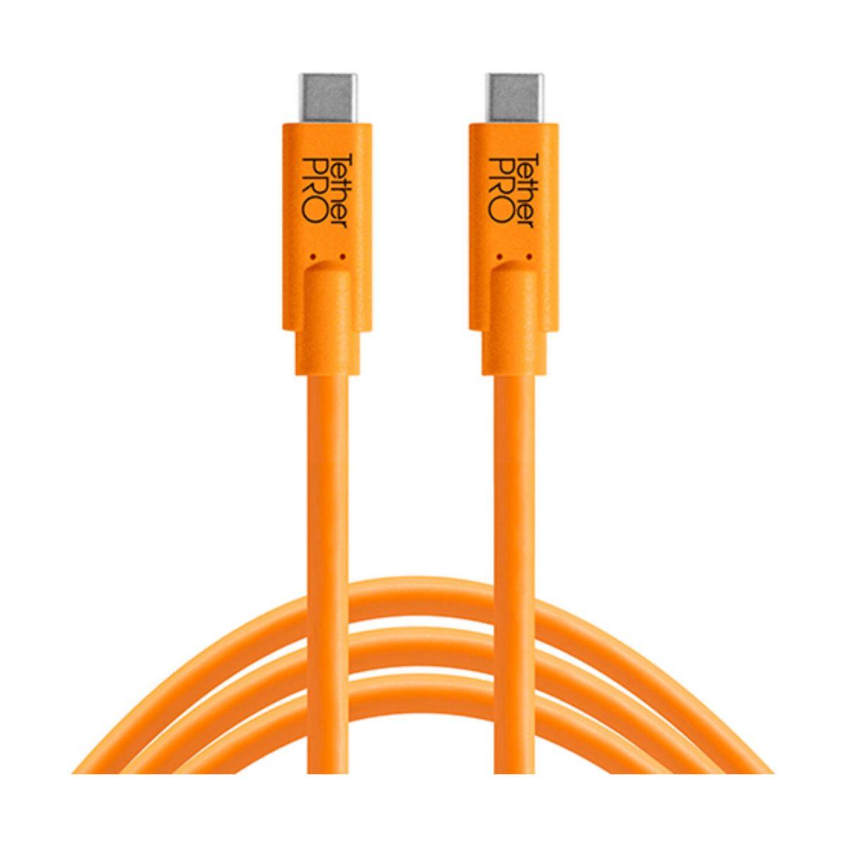 tether_tools_usbc_auf_usbc_orange_01