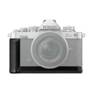 Nikon GR-1