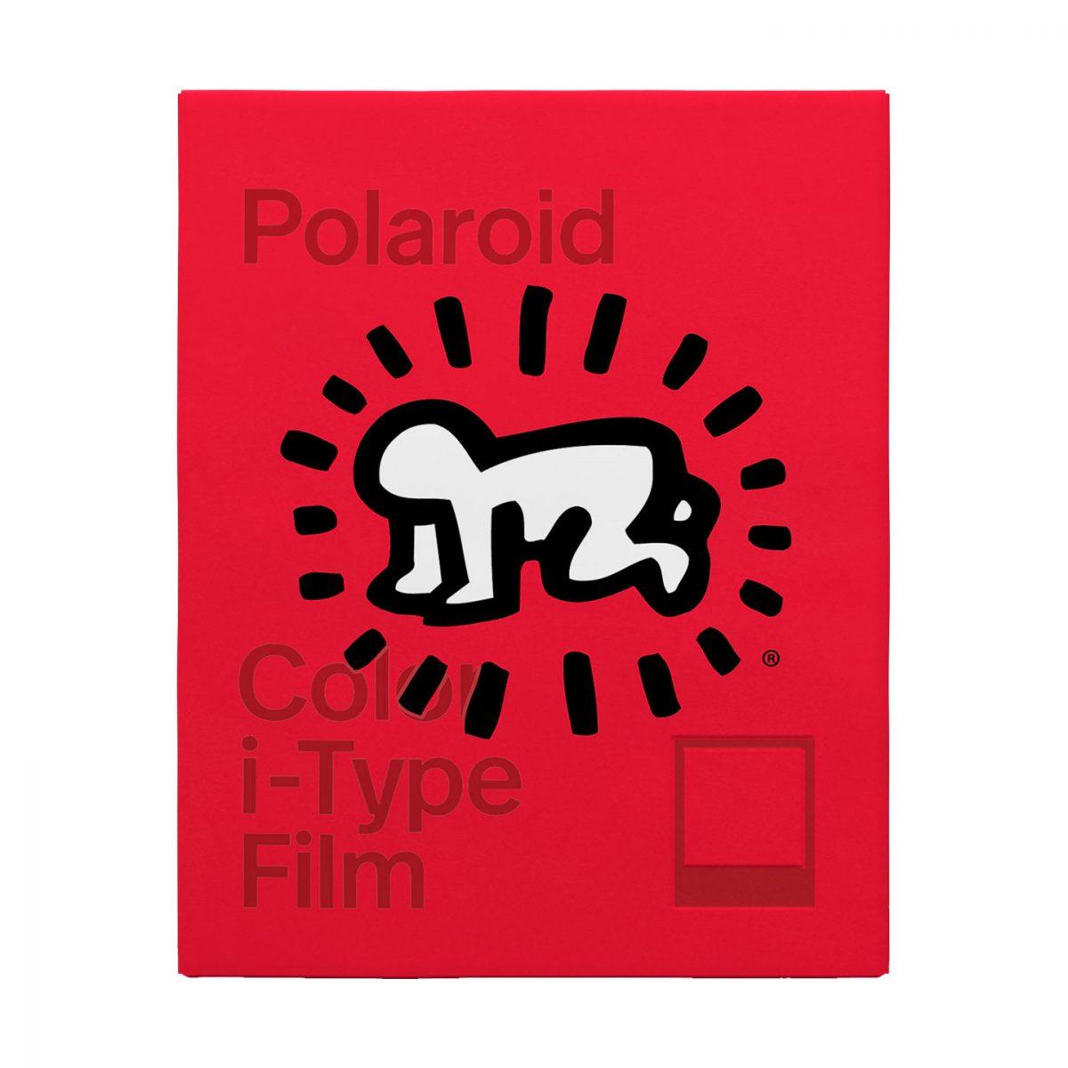 polaroid_i_type_color_film_keithharing_02