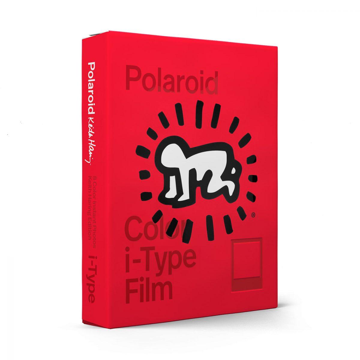 polaroid_i_type_color_film_keithharing_03