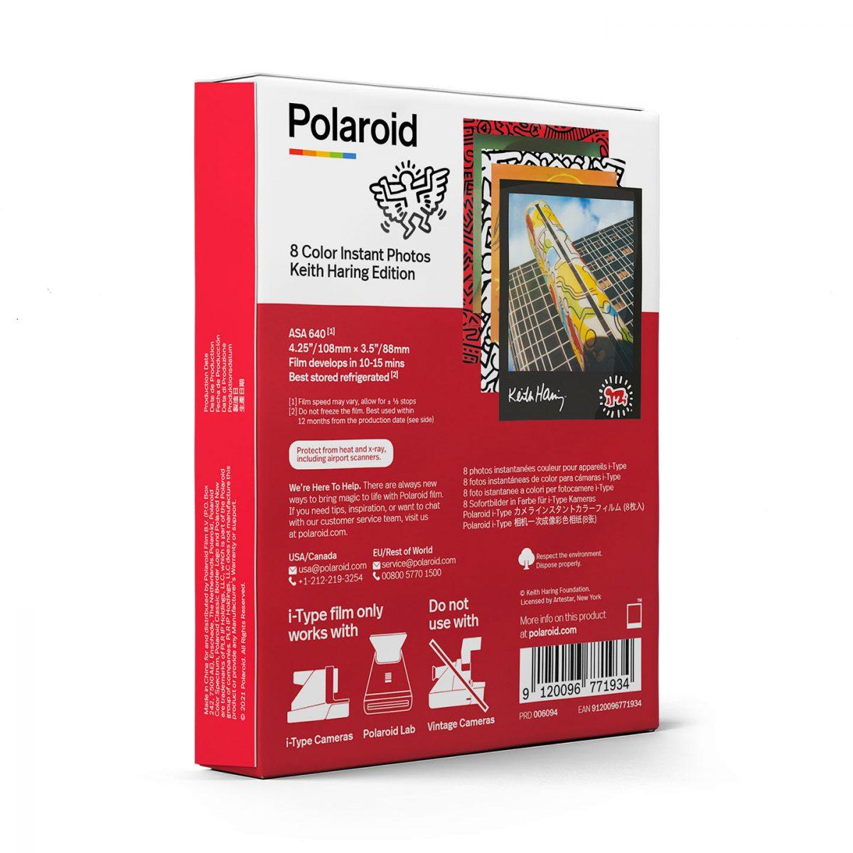 polaroid_i_type_color_film_keithharing_04