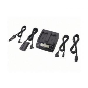 Sony AC-VQ1051D Netzteil/Ladegerät