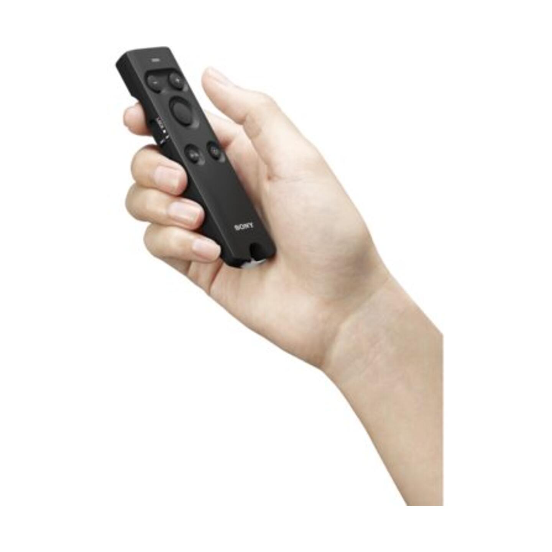 Sony RMT-P1BT Bluetooth-Fernauslöser