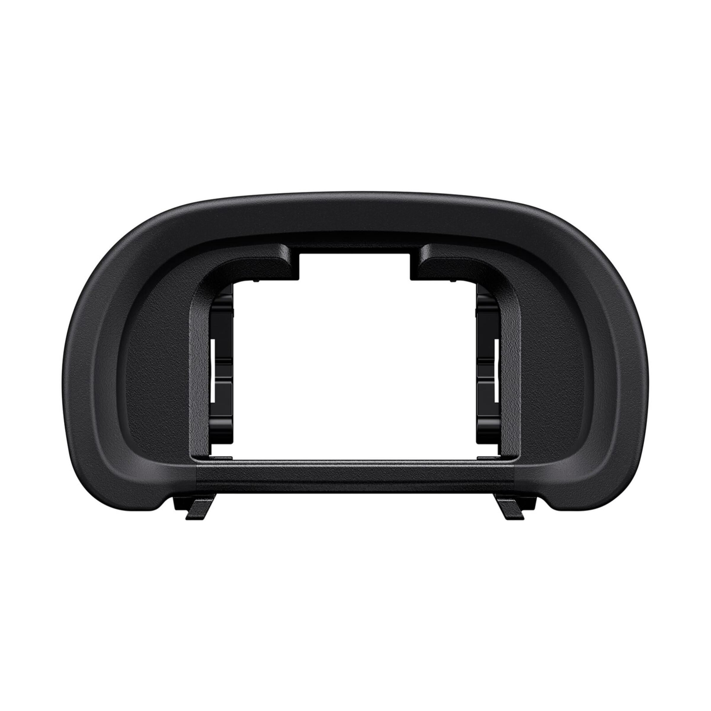 Sony Sony FDA-EP18 Augenmuschel