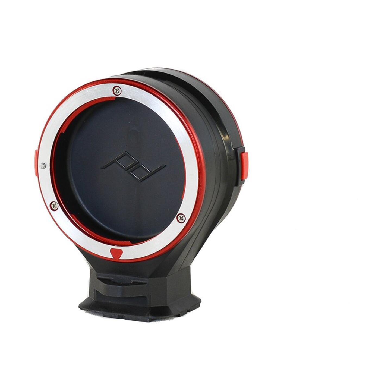 Peak Design Lens Kit : Nikon F