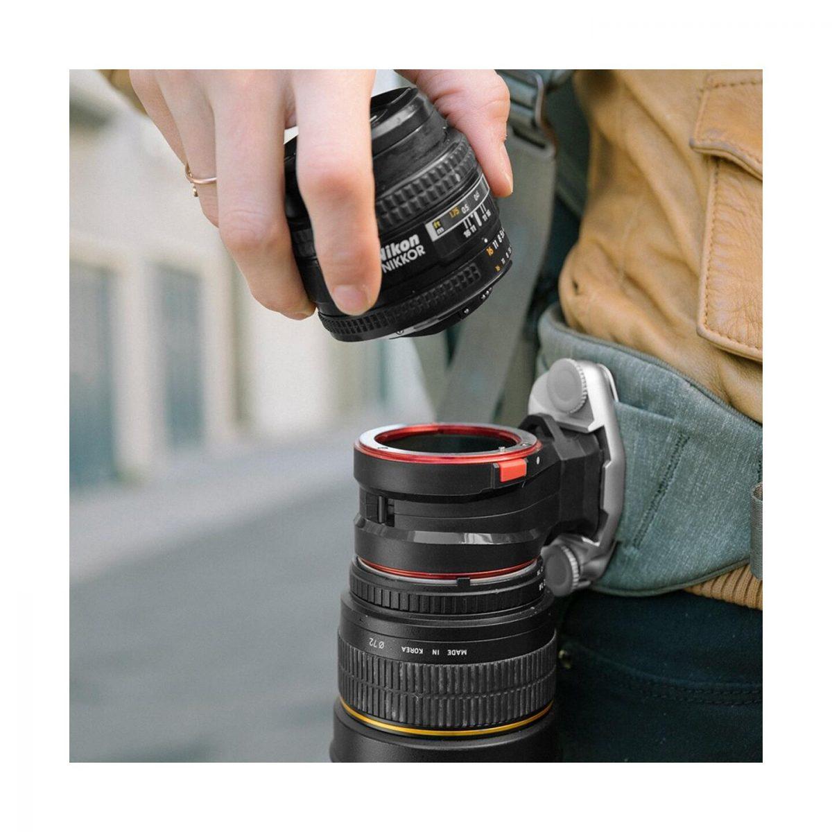 peak_design_lens_kit_nikon_f_06