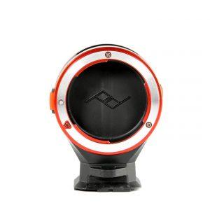 Peak Design Lens Kit : Sony E