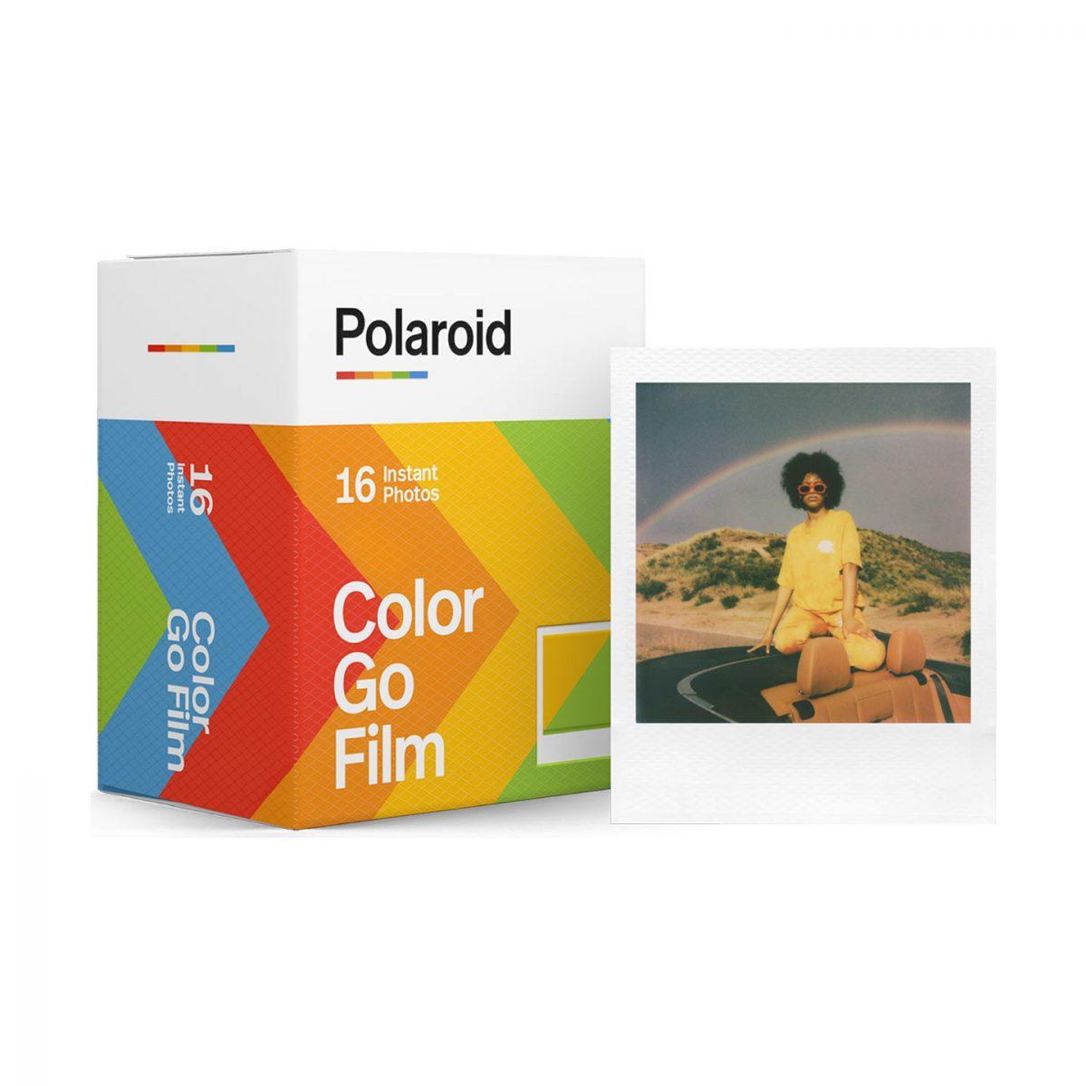 polaroid_go_color_film_01