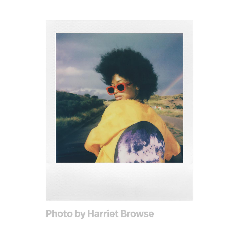 Polaroid Go Color Sofortbildfilm - 16 Aufnahmen