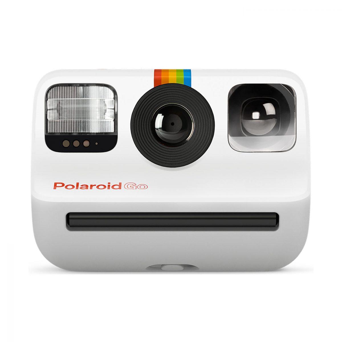 polaroid_go_wt_01