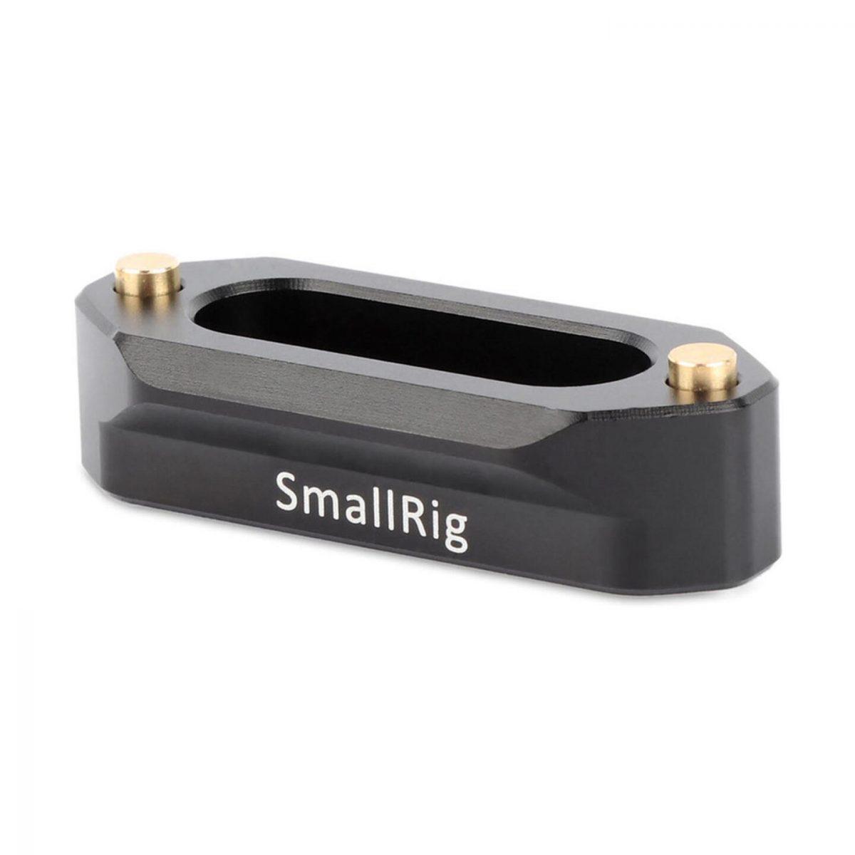 smallrig_1409_quickrelease_natorail_46_mm_01