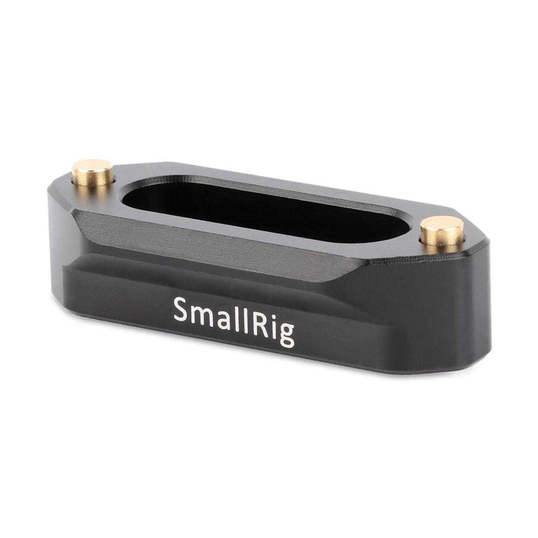 SmallRig 1409 Quick-Release NATO-Rail 46 mm