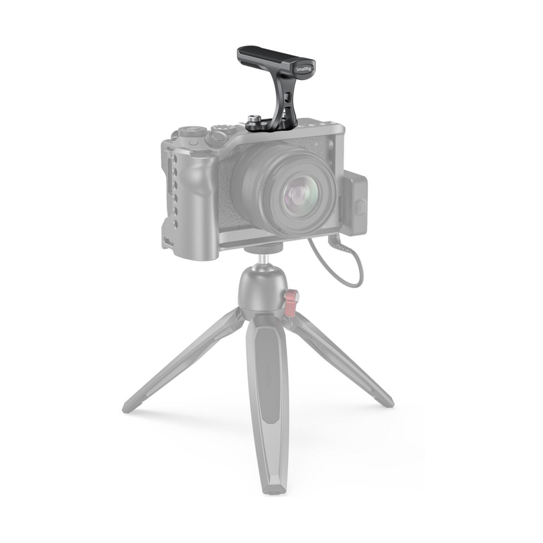 SmallRig 2821 Top Handle für leichte Kameras