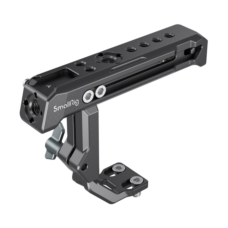 SmallRig 3082 Top Handle für Sony XLR-K3M