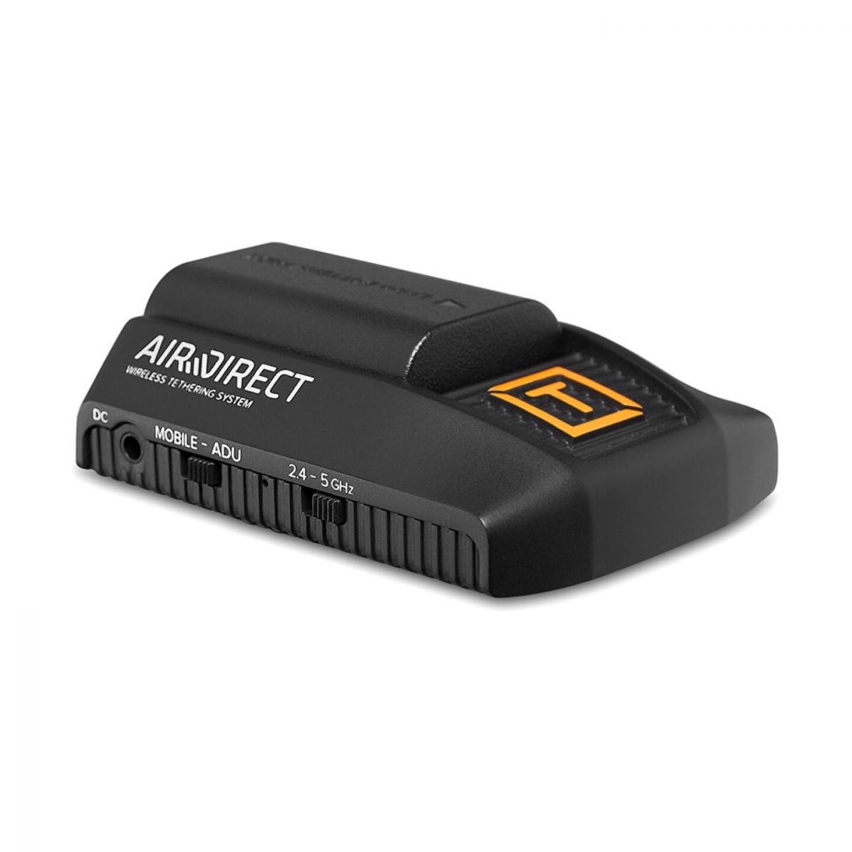 tether_tools_air_direct_wireless_tethering_system_01