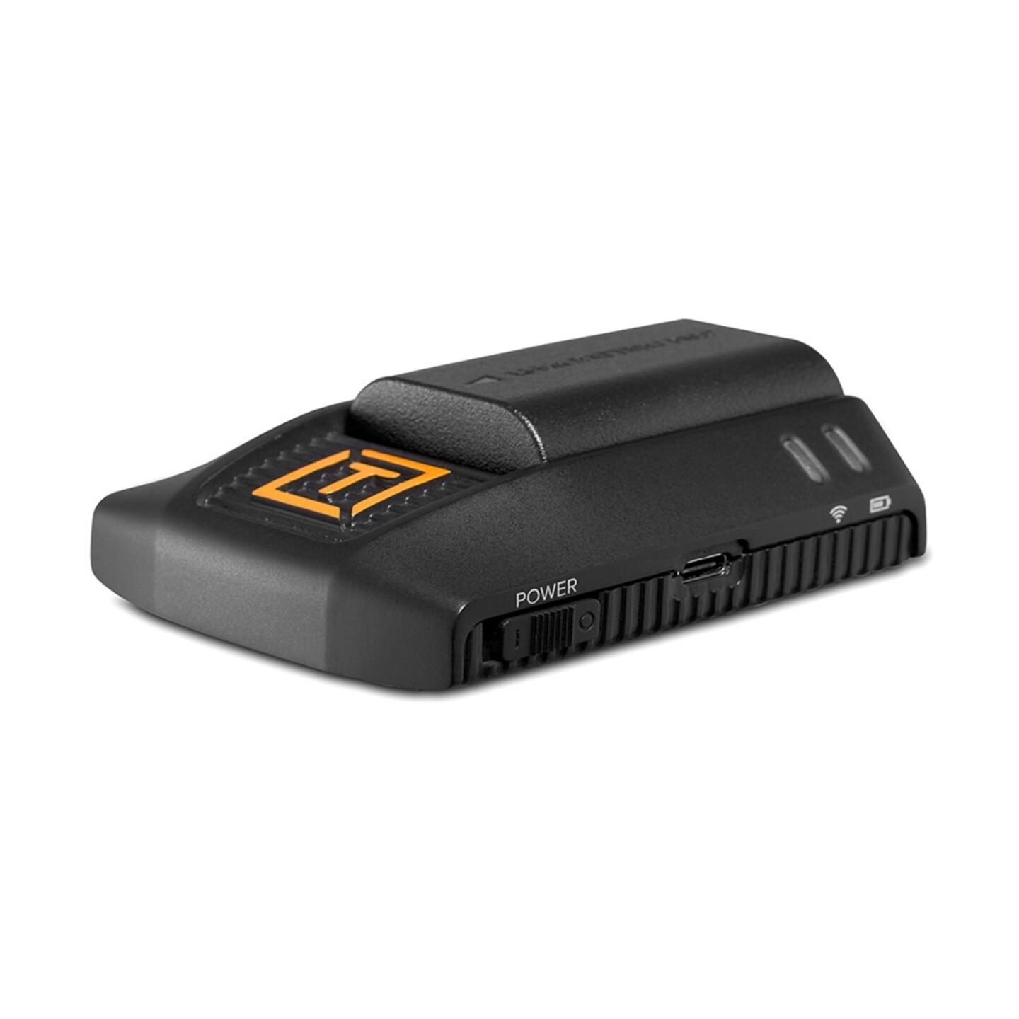 Tether Tools Air Direct - Wireless Tethering System