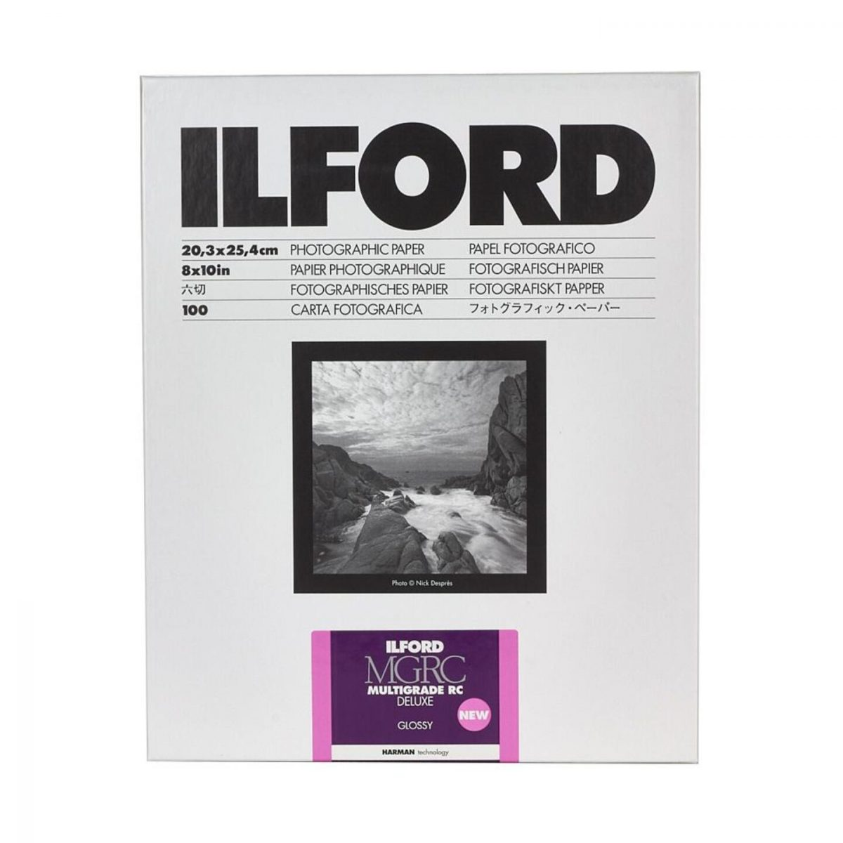 ilford_mg_rc_deluxe_glossy_01