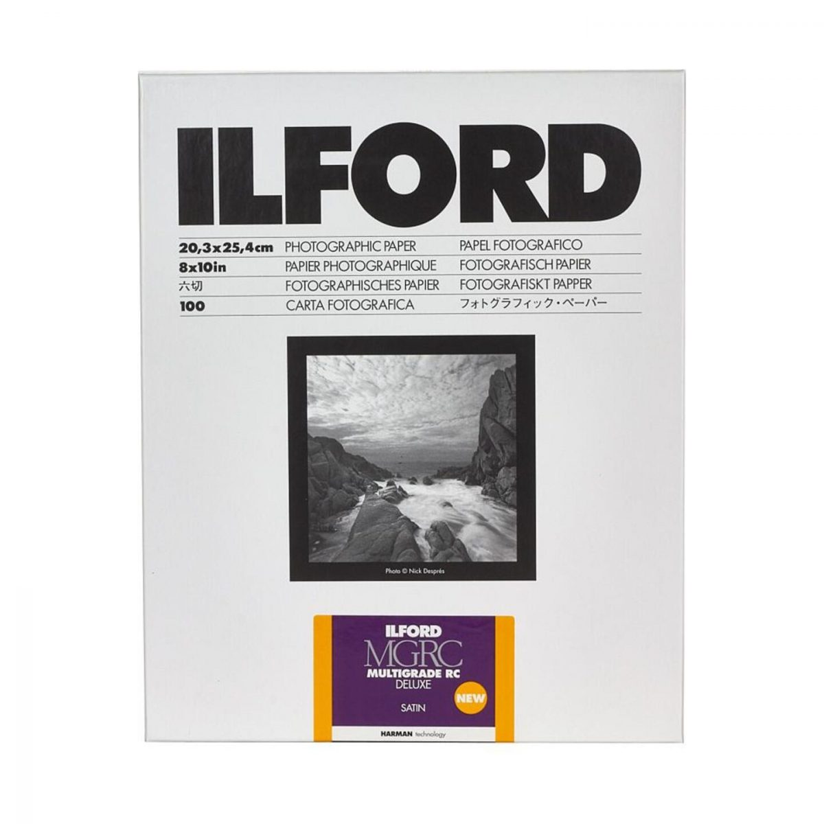 ilford_mg_rc_deluxe_satin_01