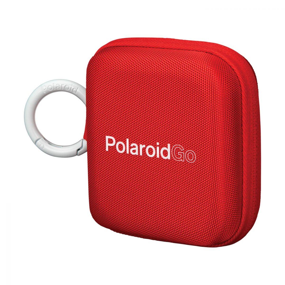 polaroid_go_photo_album_rd_01