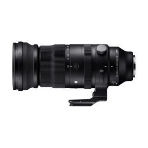 Sigma 150-600mm f/5-6,3 DG DN OS Sports für Sony E