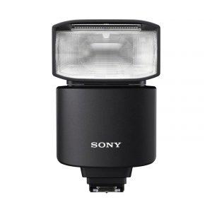 Sony HVL-F46RM