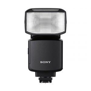 Sony HVL-F60RM2